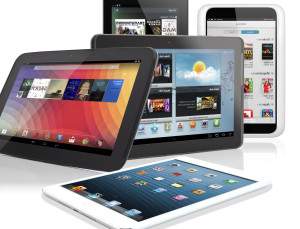 tablets_qualcomprar